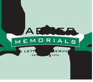 Tillett Memorials