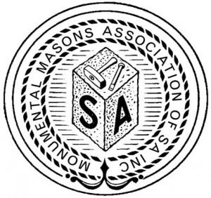 The Monumental Masons Association of South Australia, Adelaide