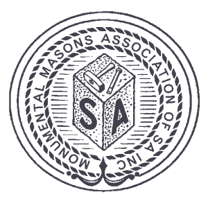 logo_transp_1