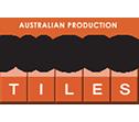 Photo Tiles Pty. Ltd.