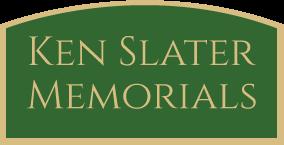 Pearse Memorials