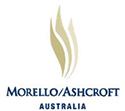 Wm. Ashcroft Australia