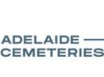 adelaide cemeteries logo
